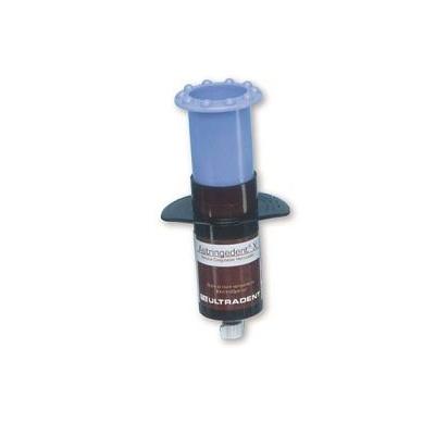 Astringedent X IndiSpense 30 ml