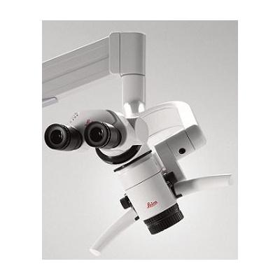 Leica M320 dentální mikroskop