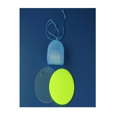 Playsafe Sada pr. 125 mm, 1-barevná medium