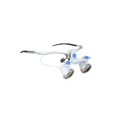 ZUMAX lupové brýle