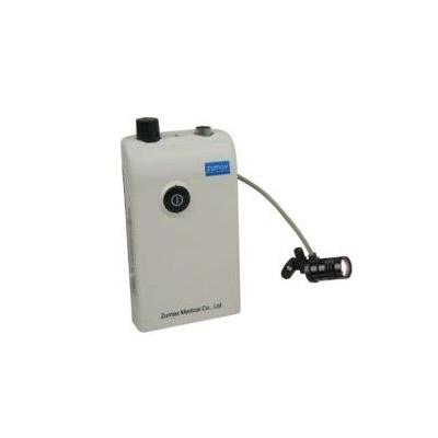 HL8200 Světlo s baterií 4400mAh, konektor SLE/SLF/SLH