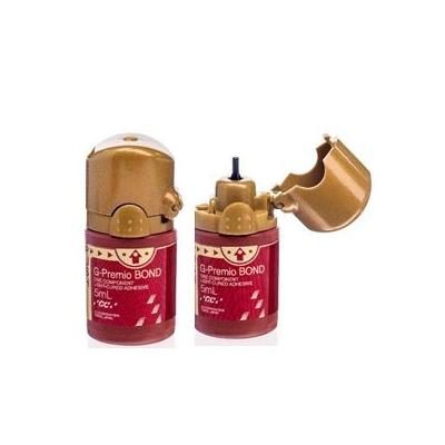 G-PREMIO BOND, lahvička 5ml, EEP