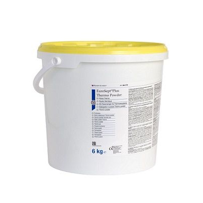 HS-EuroSept Plus Thermo Powder, 6 kg