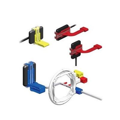 XCP-DS FIT Hygiene Kit (kompletní bez ENDO)