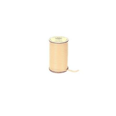 VOSKOVÝ drát Biotec, střední, průměr 4,0mm, 250g