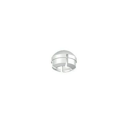 PRECI-CLIX, pouzdro namatrice 1235B, 50ks