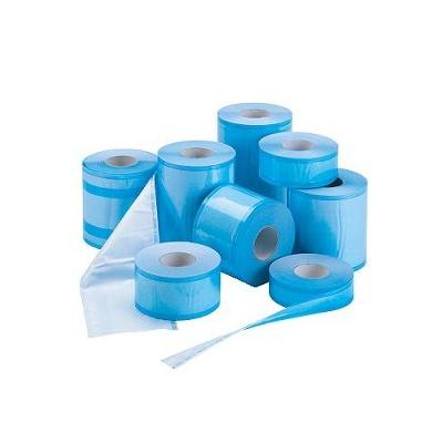 EUROSTERIL sterilizační role šířka 75mm, délka 200m