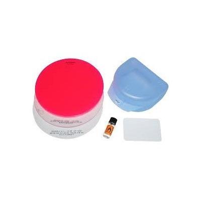 Playsafe Heavy-pro pr. 120 mm, 1-barevná -sv. modrá