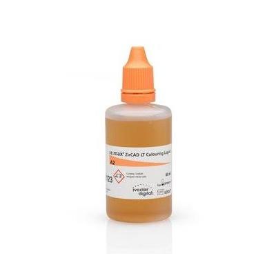 E.max Zircad LT Colouring Liquid A2, 60 ml