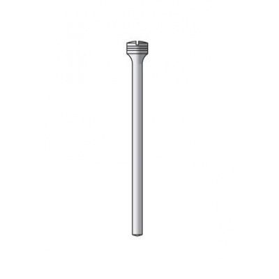 Mandrel 5 mm N 2,35 mm, 4,6 cm