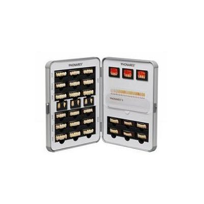 LMC PHONARES II ANTERIOR A2 vč. set-up modelu (kufřík)