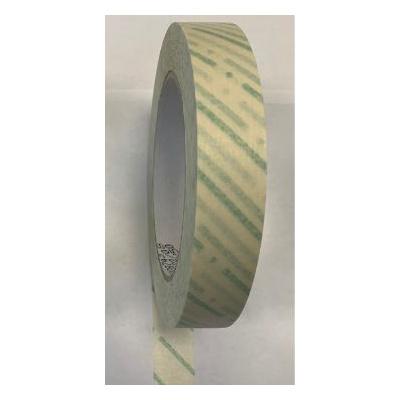 LP 1085 Lepící páska s indik. P, š.19 mm 1ks/50m