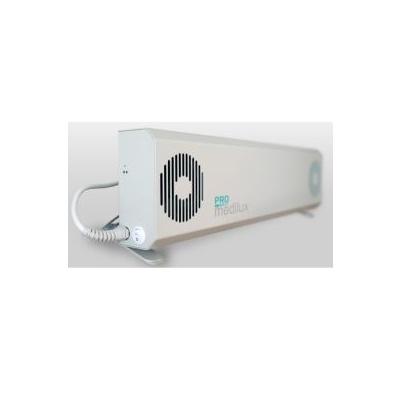 PROmedilux UV-C germicidní zářič uzavřený