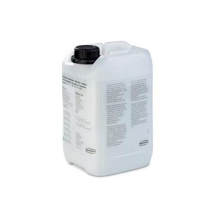 COBRA písek bílý 5kg/50µm