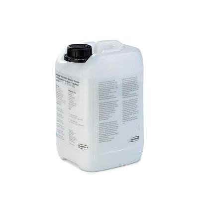 COBRA písek bílý 5kg/250µm