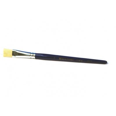 HS-izolační štěteček, velikost 14, 1 ks