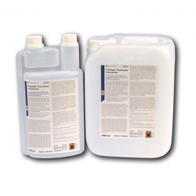 HS-Tray Cleaner koncentrát, láhev 1 litr