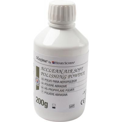 HS-profylaktický prášek Acclean, SOFT  200g
