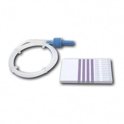 HS-Sada testovací tělísko Helix+250 indikátorů