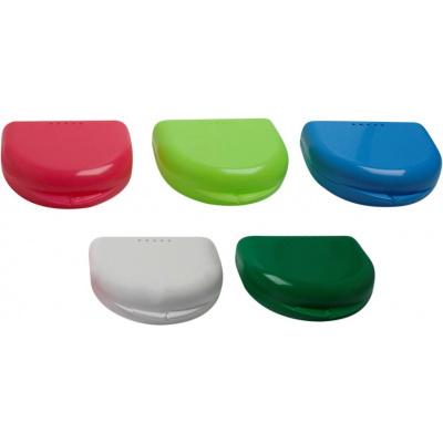 HS-úložný box, sortiment barev, 20 ks