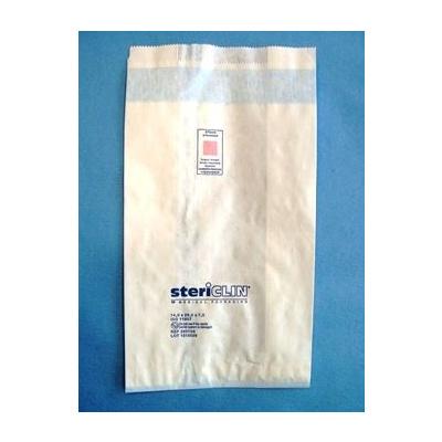 Papírové sáčky pro sterilizaci