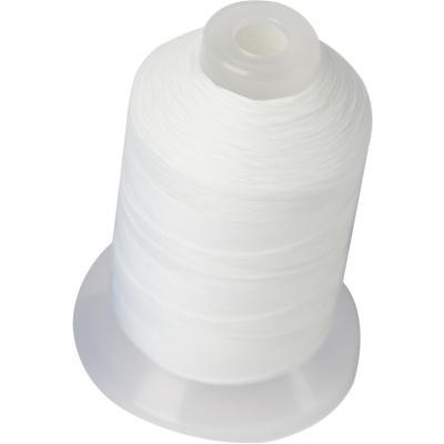 HS-nit voskovaná, 250m