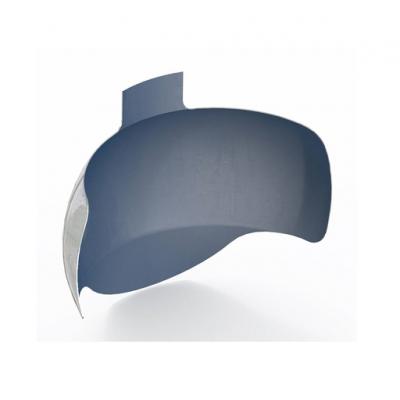 Garrison Composi-Tight 3D Fusion matrice molárové 8,7 mm 60ks