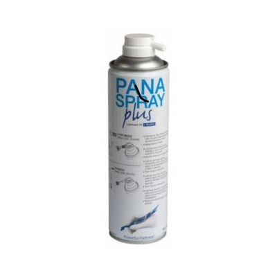 PANA spray plus 500ml
