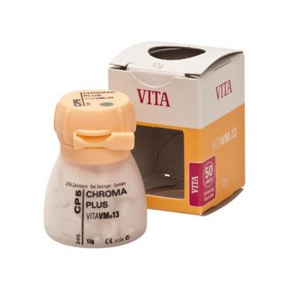 VITA VM 13 Chroma Plus  CP5 12g
