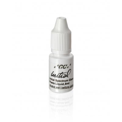 GC Initial Spectrum Glaze liquid, 25 ml