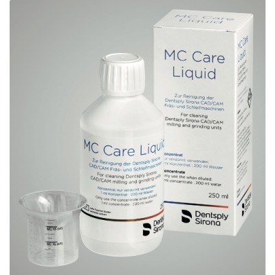 MC Care Liquid, 250 ml