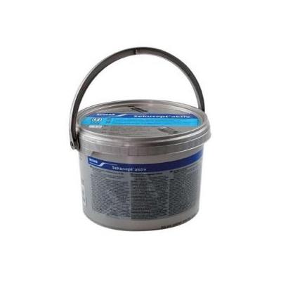 SEKUSEPT AKTIV prášek 1,5 kg