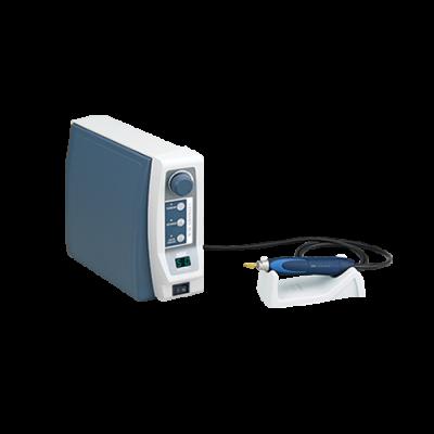 Mikromotor Ultimate XL-KT, kolenní