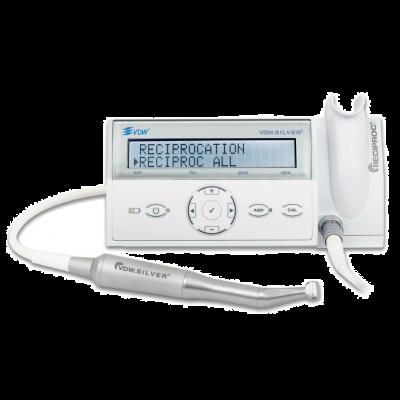 Endomotor Silver Reciproc